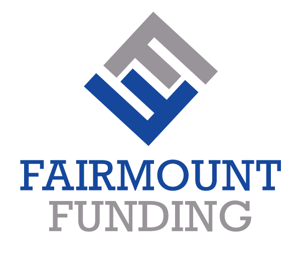Fairmount Funding Logo